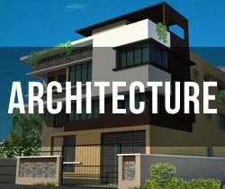 Lavation Architectural Consultancy Services