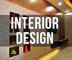 L.A.vation Interior Designing